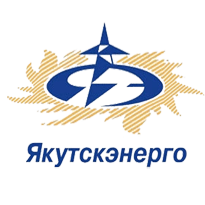 ОАО Якутскэнерго, г.Якутск