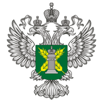 Управление Федеральной службы по ветеринарному и фитосанитарному надзору по Республике Саха(Якутия)