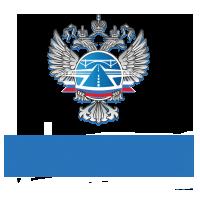 ФКУ Упрдор Колыма
