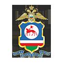 Министерство внутренних дел по Республике Саха (Якутия)