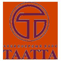 АБ «Таатта» ЗАО г. Якутск