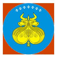 Верхневилюйский улус с. Оросу